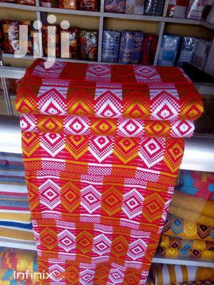 Quality Kente | Clothing for sale in Ashanti, Mampong Municipal