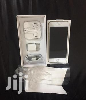 New Apple iPhone 6s 64 GB Gold | Mobile Phones for sale in Greater Accra, Madina