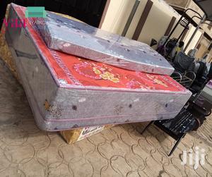 Design Bed   Furniture for sale in Kaneshie, North Kaneshie