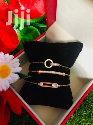 Instagram Bracelet   Jewelry for sale in Greater Accra, Madina