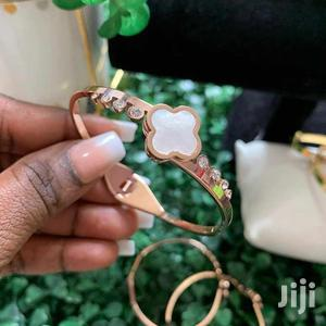Original Stainless Steel | Jewelry for sale in Greater Accra, Madina