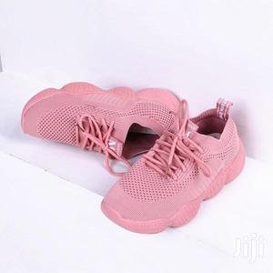 Frinco Sneakers (Free Delivery) | Shoes for sale in Greater Accra, Kokomlemle