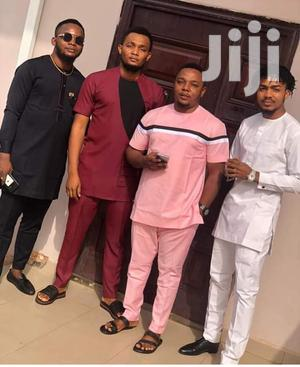 New African Wear Kaftan for Men | Clothing for sale in Greater Accra, Tema Metropolitan