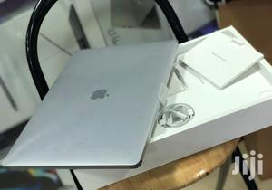 New Laptop Apple MacBook Pro 16GB Intel Core I7 SSD 512GB   Laptops & Computers for sale in Greater Accra, Darkuman