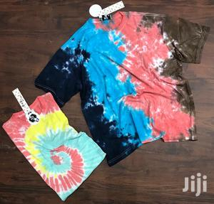 Quality Designer T-shirts | Clothing for sale in Greater Accra, Accra Metropolitan
