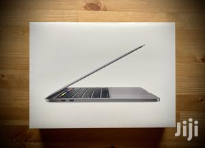 New Laptop Apple MacBook Pro 16GB Intel Core i5 SSD 1T | Laptops & Computers for sale in Greater Accra, Kokomlemle