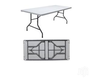 Foldable Tables   Furniture for sale in Greater Accra, Achimota