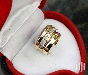 3set Wedding Ring | Wedding Wear & Accessories for sale in Greater Accra, Accra Metropolitan