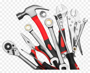Building Materials And Hardware | Building Materials for sale in Greater Accra, Accra Metropolitan