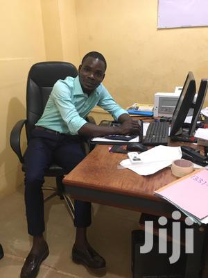 Accounting CV | Accounting & Finance CVs for sale in Greater Accra, Adenta