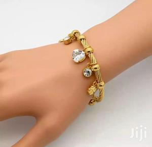 Jos Faction | Jewelry for sale in Greater Accra, Madina