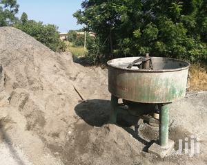 Concrete Mixers | Manufacturing Services for sale in Greater Accra, Tema Metropolitan
