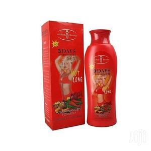 3 Days Slimming Cream   Skin Care for sale in Greater Accra, East Legon