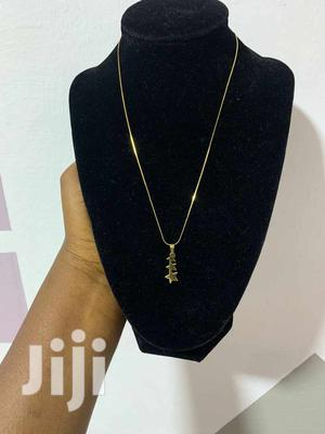 Neless | Jewelry for sale in Greater Accra, Madina