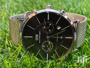 Daniel Wellington( DW) Watches | Watches for sale in Greater Accra, Achimota
