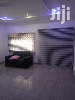 Black and White Stripes Zebra Blinds | Home Accessories for sale in Brong Ahafo, Sunyani Municipal