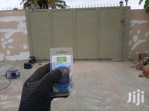 Automated Sliding Gate | Repair Services for sale in Greater Accra, Nii Boi Town