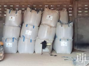 Limestone Active Filler For Asphalt | Building Materials for sale in Greater Accra, Tesano