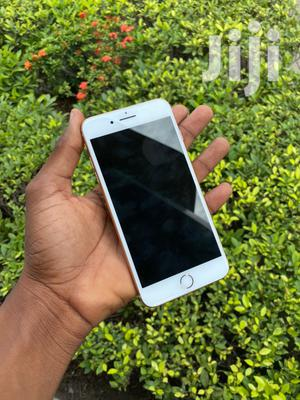 Apple iPhone 8 Plus 64 GB Gold | Mobile Phones for sale in Greater Accra, Adenta