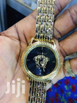 Quality Watch | Watches for sale in Ashanti, Kumasi Metropolitan
