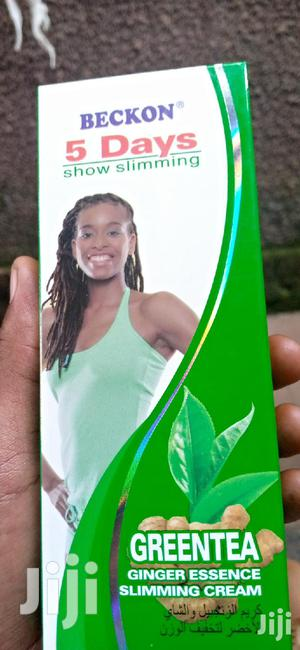 5days Show Slimming | Vitamins & Supplements for sale in Greater Accra, Ga South Municipal