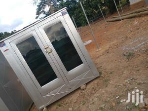 Bread Oven | Industrial Ovens for sale in Ashanti, Kumasi Metropolitan