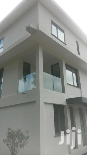 Balustrade Door | Manufacturing Services for sale in Labadi, La Wireless