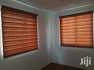 Free Installation Curtains Blinds | Home Accessories for sale in Greater Accra, Accra Metropolitan