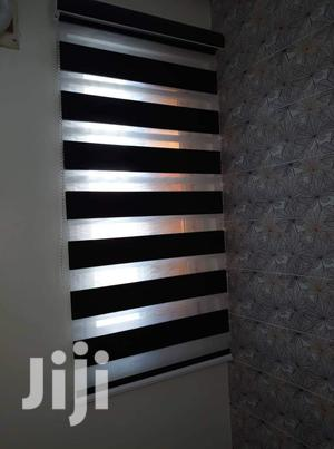 Installation Free Curtains Blinds | Home Accessories for sale in Greater Accra, Airport Residential Area