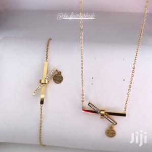 Jos Fashion | Jewelry for sale in Greater Accra, Madina