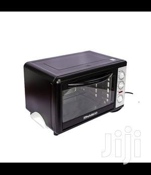 Nasco 2100 Watt Oven Toaster   Kitchen Appliances for sale in Greater Accra, Accra Metropolitan