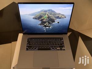 New Laptop Apple MacBook Pro 16GB Intel Core i9 SSD 1T | Laptops & Computers for sale in Northern Region, Tamale Municipal