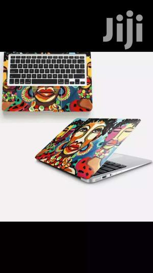 Laptop Stickers | Stationery for sale in Greater Accra, East Legon