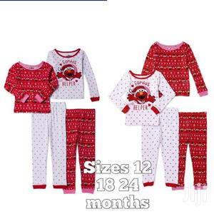 Pajamas Set | Children's Clothing for sale in Greater Accra, Adenta