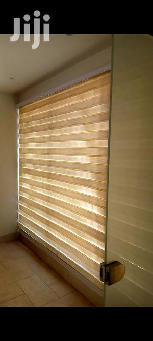 Office and Home Curtains Blinds | Home Accessories for sale in Greater Accra, Adenta