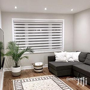 Beautiful Window Blinds for Homes/Offices/Hotels, Etc.   Windows for sale in Greater Accra, Abelemkpe