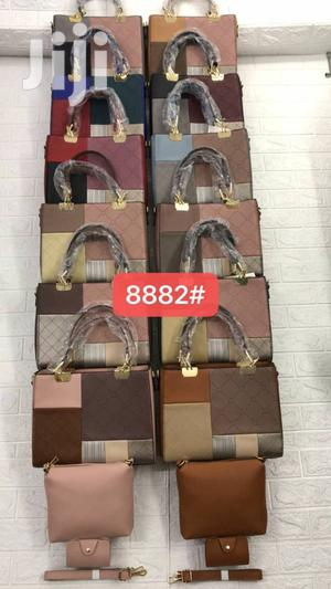 Ladies Bags | Bags for sale in Greater Accra, Odorkor