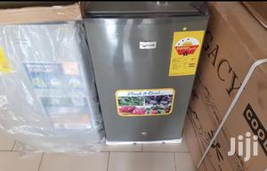 Brand New Pearl Table Top Fridge Freezer | Kitchen Appliances for sale in Greater Accra, Accra Metropolitan