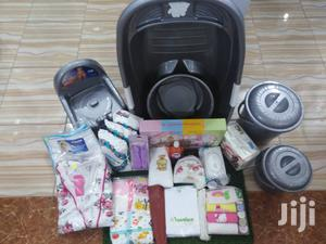 Maternity Package For Mother And Baby | Maternity & Pregnancy for sale in Greater Accra, Adenta