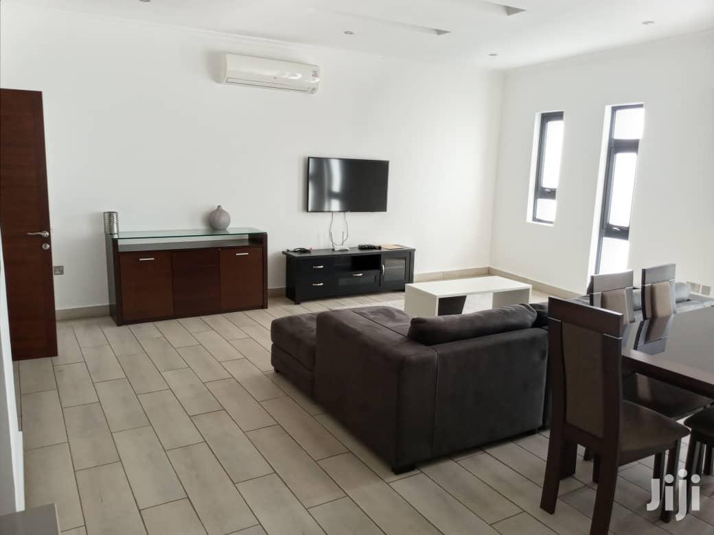 2 Bed Apartment Sale at Cantonment Furnished Price $300,000