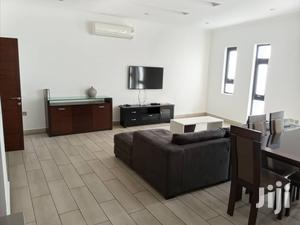 2 Bed Apartment Sale at Cantonment Furnished Price $300,000 | Houses & Apartments For Sale for sale in Greater Accra, Cantonments