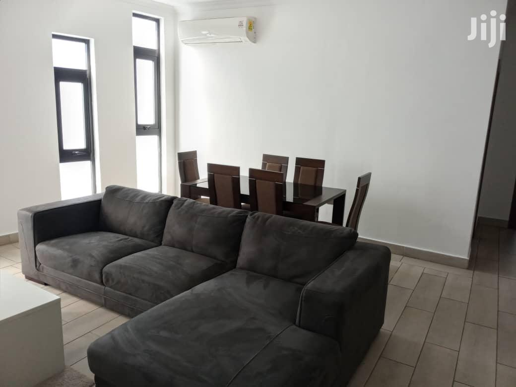 2 Bed Apartment Sale at Cantonment Furnished Price $300,000 | Houses & Apartments For Sale for sale in Cantonments, Greater Accra, Ghana