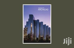 Archicad Essential Video Training 4 Hours Of Great Tuition   CDs & DVDs for sale in Ashanti, Kumasi Metropolitan