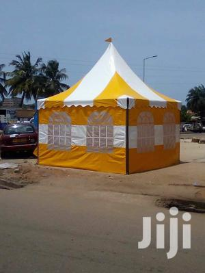 Marquee Tent   Camping Gear for sale in Greater Accra, Achimota