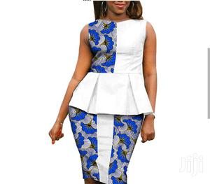Ladies Fitting Dress | Clothing for sale in Greater Accra, Accra New Town