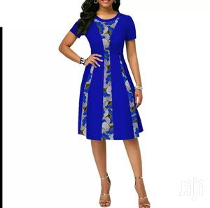 Ladies Fitting Dress | Clothing for sale in Greater Accra, Asylum Down