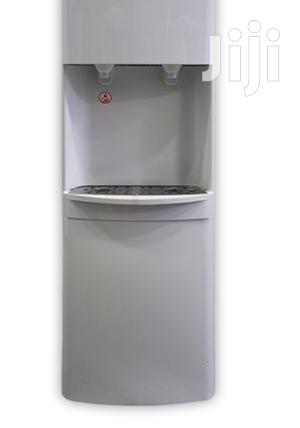 Powerful Chigo Water Dispenser With Storage   Kitchen Appliances for sale in Greater Accra, Accra Metropolitan
