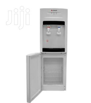 Protech Water Dispenser With Storage   Kitchen Appliances for sale in Greater Accra, Accra Metropolitan