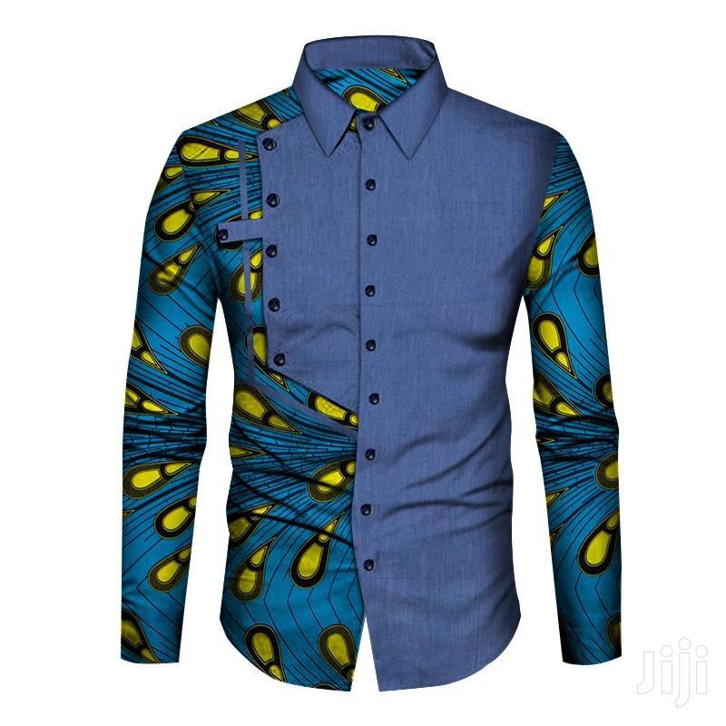 Men's Top Wear | Clothing for sale in Accra Metropolitan, Greater Accra, Ghana