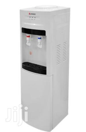 Effective Protech Water Dispenser With Storage   Kitchen Appliances for sale in Greater Accra, Accra Metropolitan
